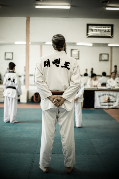 Atlanta s United Tae Kwon Do Black Belt Test May 2014-lightroomed-0081
