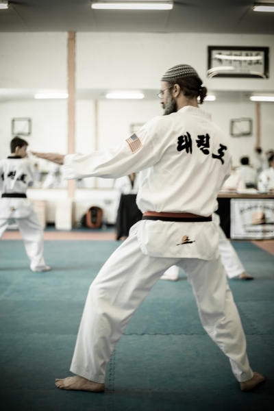 Atlanta s United Tae Kwon Do Black Belt Test May 2014-lightroomed-0095