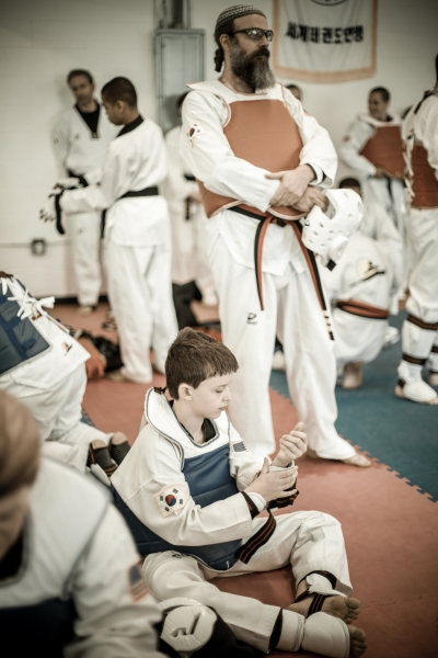 Atlanta s United Tae Kwon Do Black Belt Test May 2014-lightroomed-0291