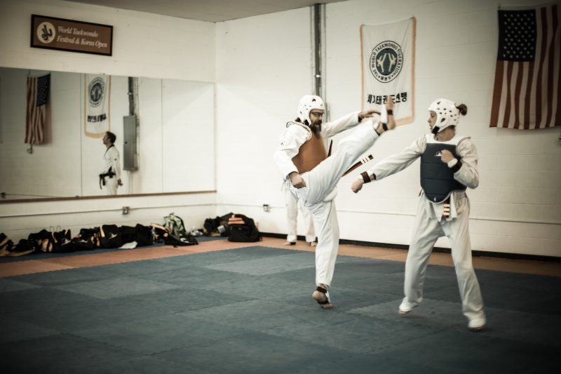 Atlanta s United Tae Kwon Do Black Belt Test May 2014-lightroomed-0381