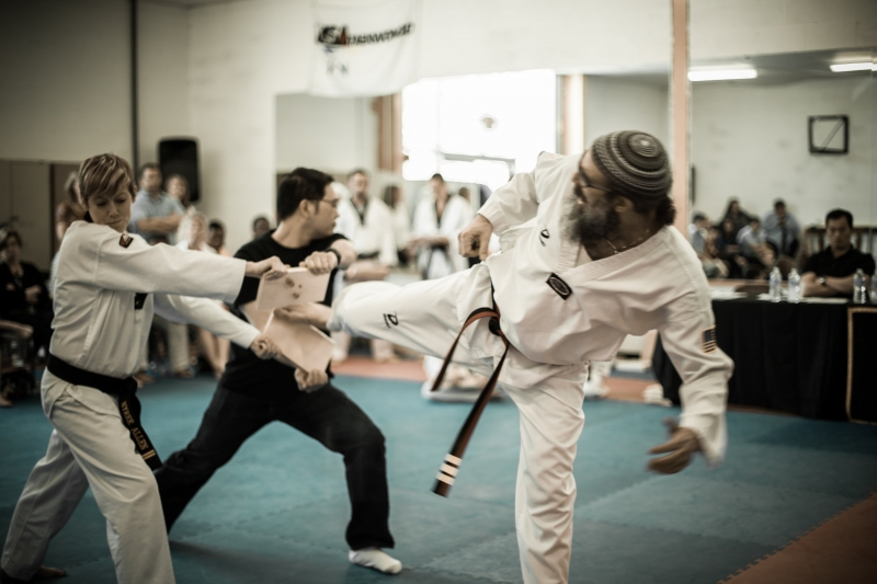 Atlanta s United Tae Kwon Do Black Belt Test May 2014-lightroomed-0442