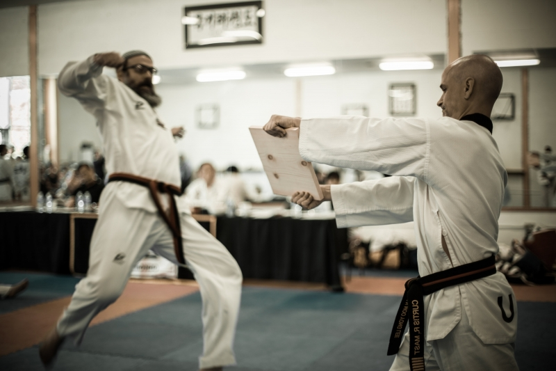 Atlanta s United Tae Kwon Do Black Belt Test May 2014-lightroomed-0444