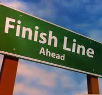 finish-line-sq