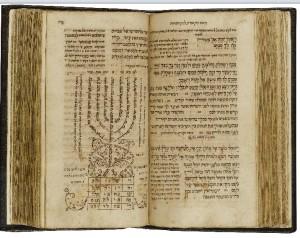 sidu4